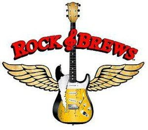 rock-and-brews-2